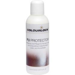 PU Protector 150 ml