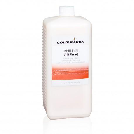 Aniline Cream 1 liter