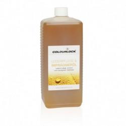COLOURLOCK Lederpflege & Imprägnieröl, 1 Liter