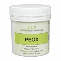 PEOX Gleitpaste, 300 ml